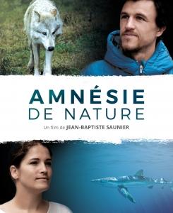 Amnésie de Nature relate l'aventure de deux scientifiques...